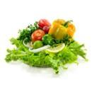 Семена овощей и ягод