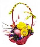 Счастливой Пасхи