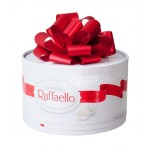 Рафаэлло тортик 100 гр