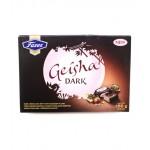 Geisha DARK 150 гр