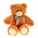 Медведь Тед