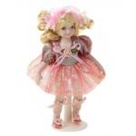 Кукла коллекционная Милана