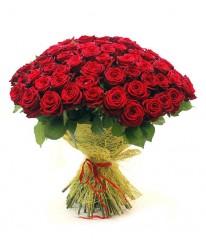 Заказ цветов с доставкой в москве анонимно