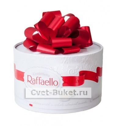 Конфеты - Рафаэлло тортик 100 гр