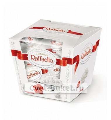 Конфеты - Рафаэлло 150 гр