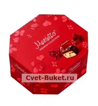 Конфеты - Мерлетто 150 гр