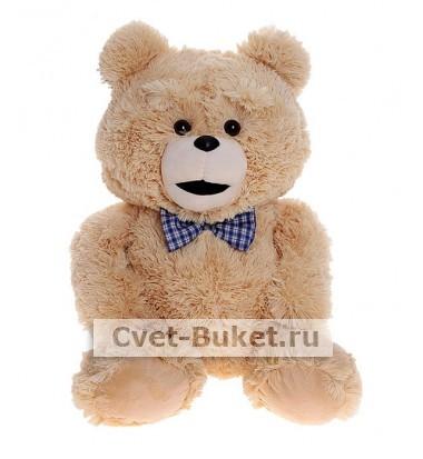 Мягкая игрушка - Тед