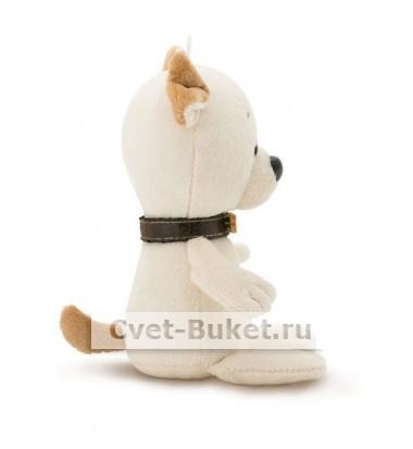 Мягкая игрушка - Щенок Рекс